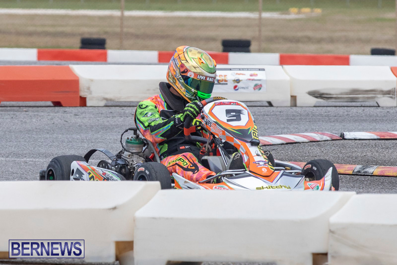 Bermuda-Karting-Club-racing-Southside-Motorsports-Park-March-3-2019-1226