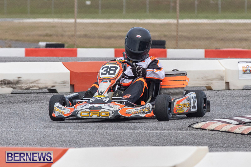 Bermuda-Karting-Club-racing-Southside-Motorsports-Park-March-3-2019-1228