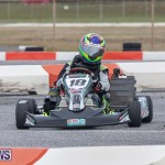 Bermuda Karting Club racing Southside Motorsports Park, March 3 2019-1232