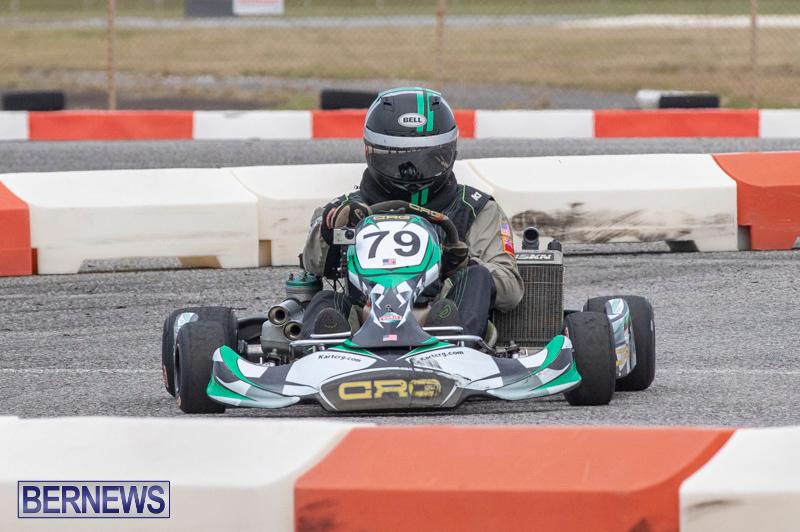 Bermuda-Karting-Club-racing-Southside-Motorsports-Park-March-3-2019-1235
