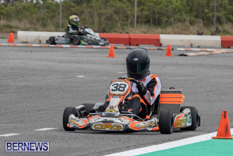 Bermuda-Karting-Club-racing-Southside-Motorsports-Park-March-3-2019-1244