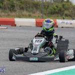 Bermuda Karting Club racing Southside Motorsports Park, March 3 2019-1249