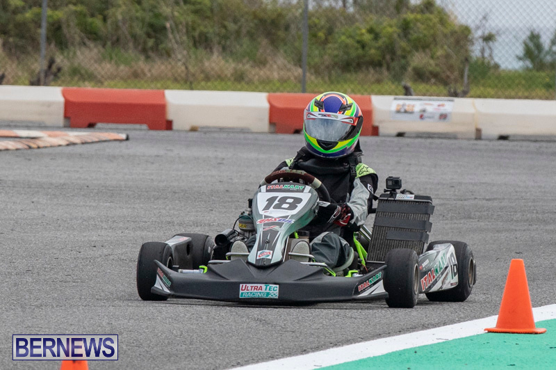 Bermuda-Karting-Club-racing-Southside-Motorsports-Park-March-3-2019-1249
