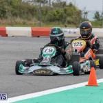 Bermuda Karting Club racing Southside Motorsports Park, March 3 2019-1257