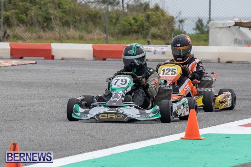Bermuda-Karting-Club-racing-Southside-Motorsports-Park-March-3-2019-1257