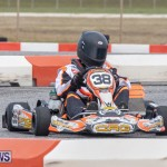Bermuda Karting Club racing Southside Motorsports Park, March 3 2019-1262