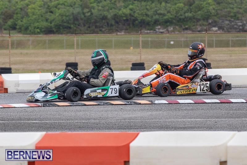 Bermuda-Karting-Club-racing-Southside-Motorsports-Park-March-3-2019-1269