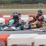 Bermuda Karting Club racing Southside Motorsports Park, March 3 2019-1272