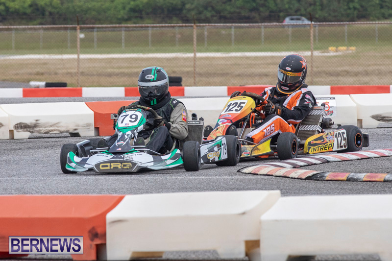 Bermuda-Karting-Club-racing-Southside-Motorsports-Park-March-3-2019-1272