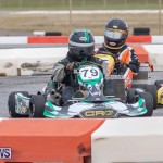 Bermuda Karting Club racing Southside Motorsports Park, March 3 2019-1274