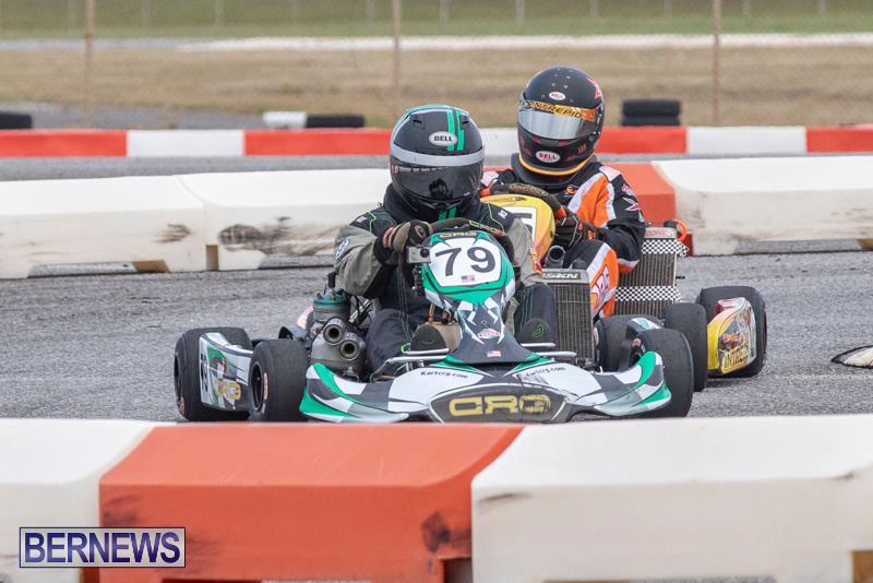 Bermuda-Karting-Club-racing-Southside-Motorsports-Park-March-3-2019-1274