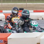 Bermuda Karting Club racing Southside Motorsports Park, March 3 2019-1276