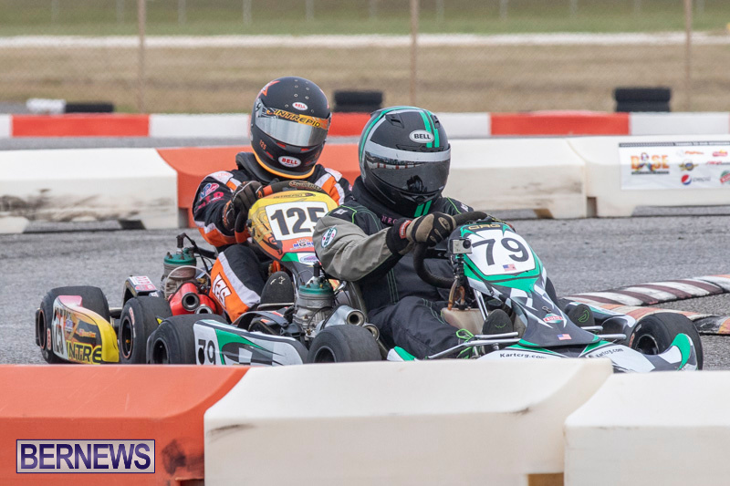 Bermuda-Karting-Club-racing-Southside-Motorsports-Park-March-3-2019-1276
