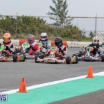 Bermuda Karting Club racing Southside Motorsports Park, March 3 2019-1280