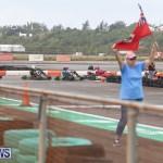 Bermuda Karting Club racing Southside Motorsports Park, March 3 2019-1288