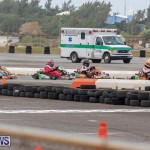 Bermuda Karting Club racing Southside Motorsports Park, March 3 2019-1291