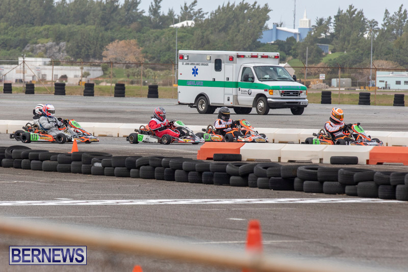 Bermuda-Karting-Club-racing-Southside-Motorsports-Park-March-3-2019-1291