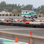 Bermuda Karting Club racing Southside Motorsports Park, March 3 2019-1292