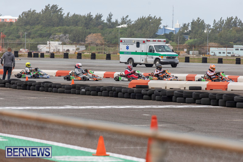 Bermuda-Karting-Club-racing-Southside-Motorsports-Park-March-3-2019-1292