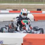 Bermuda Karting Club racing Southside Motorsports Park, March 3 2019-1307