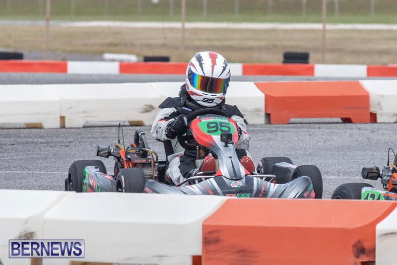 Bermuda-Karting-Club-racing-Southside-Motorsports-Park-March-3-2019-1307