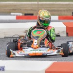 Bermuda Karting Club racing Southside Motorsports Park, March 3 2019-1309