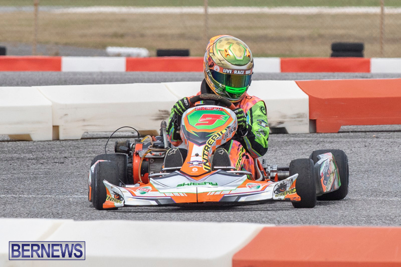 Bermuda-Karting-Club-racing-Southside-Motorsports-Park-March-3-2019-1309