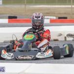 Bermuda Karting Club racing Southside Motorsports Park, March 3 2019-1311