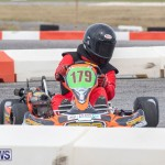 Bermuda Karting Club racing Southside Motorsports Park, March 3 2019-1312