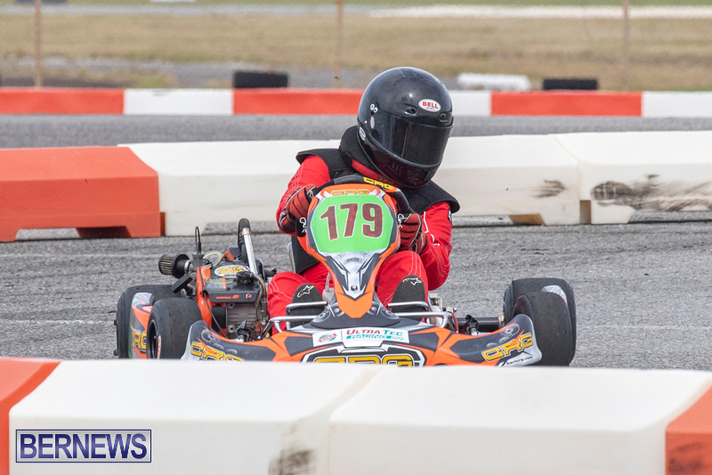 Bermuda-Karting-Club-racing-Southside-Motorsports-Park-March-3-2019-1312