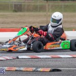 Bermuda Karting Club racing Southside Motorsports Park, March 3 2019-1313