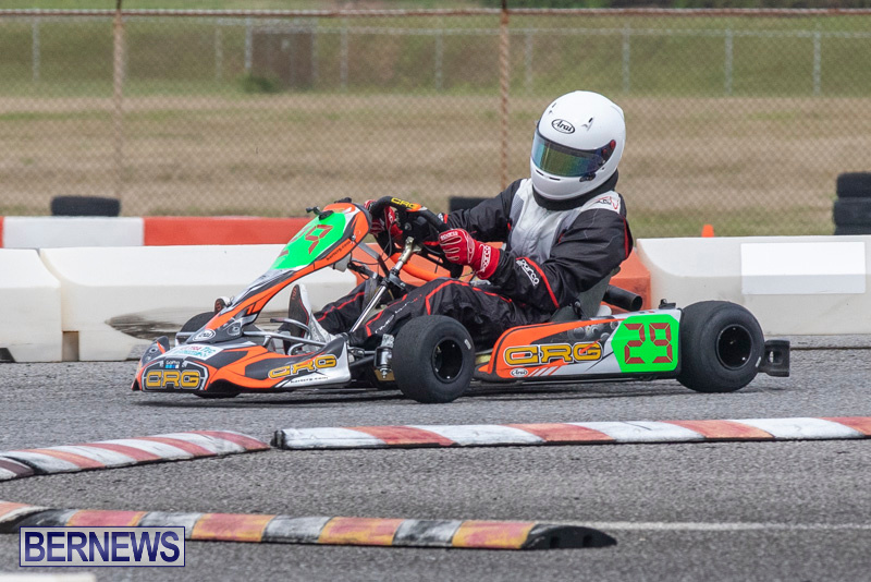 Bermuda-Karting-Club-racing-Southside-Motorsports-Park-March-3-2019-1313
