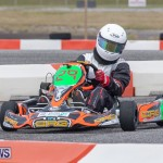 Bermuda Karting Club racing Southside Motorsports Park, March 3 2019-1316