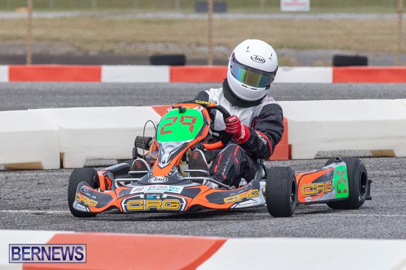 Bermuda-Karting-Club-racing-Southside-Motorsports-Park-March-3-2019-1316