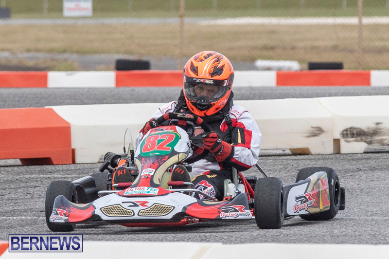 Bermuda-Karting-Club-racing-Southside-Motorsports-Park-March-3-2019-1318