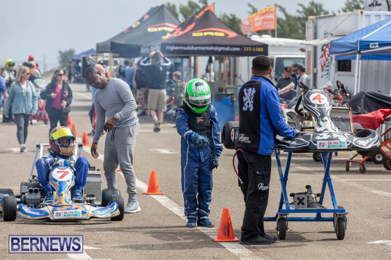 Bermuda-Karting-Club-racing-Southside-Motorsports-Park-March-3-2019-1320