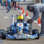 Bermuda Karting Club racing Southside Motorsports Park, March 3 2019-1322
