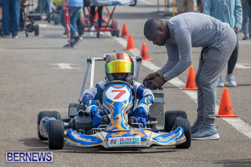 Bermuda-Karting-Club-racing-Southside-Motorsports-Park-March-3-2019-1322