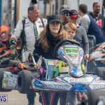 Bermuda Karting Club racing Southside Motorsports Park, March 3 2019-1331