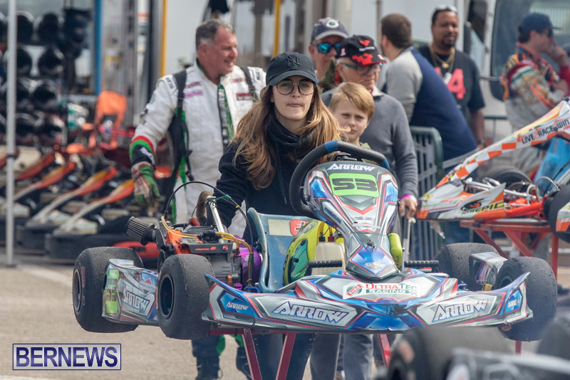 Bermuda-Karting-Club-racing-Southside-Motorsports-Park-March-3-2019-1331