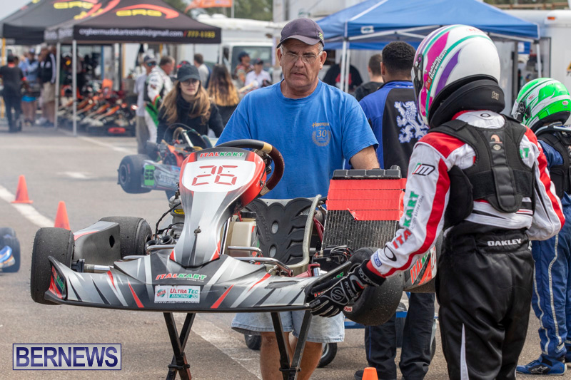 Bermuda-Karting-Club-racing-Southside-Motorsports-Park-March-3-2019-1333