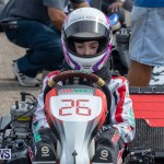 Bermuda Karting Club racing Southside Motorsports Park, March 3 2019-1343
