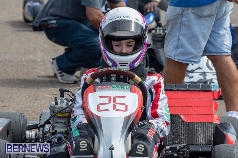 Bermuda-Karting-Club-racing-Southside-Motorsports-Park-March-3-2019-1343