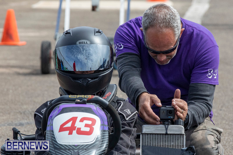 Bermuda-Karting-Club-racing-Southside-Motorsports-Park-March-3-2019-1344