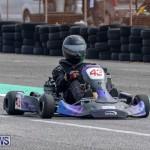 Bermuda Karting Club racing Southside Motorsports Park, March 3 2019-1355