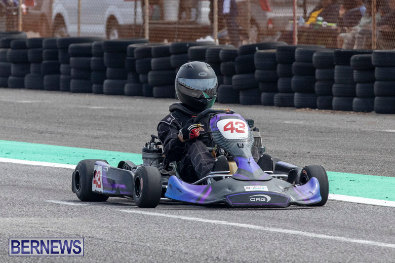 Bermuda-Karting-Club-racing-Southside-Motorsports-Park-March-3-2019-1355