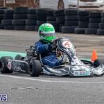 Bermuda Karting Club racing Southside Motorsports Park, March 3 2019-1358