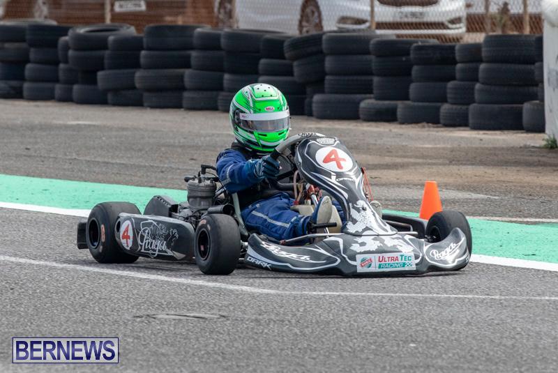 Bermuda-Karting-Club-racing-Southside-Motorsports-Park-March-3-2019-1358
