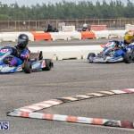 Bermuda Karting Club racing Southside Motorsports Park, March 3 2019-1361