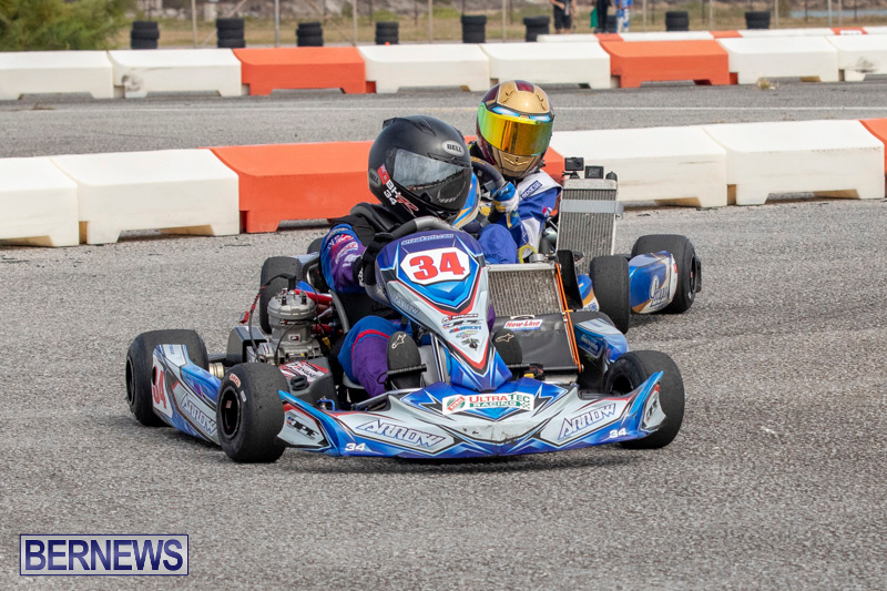 Bermuda-Karting-Club-racing-Southside-Motorsports-Park-March-3-2019-1363